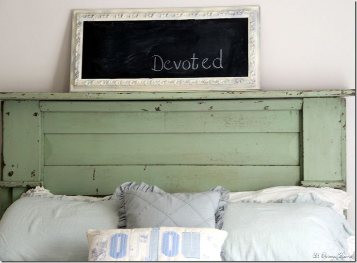 13 best Fireplace Mantel Headboards images on Pinterest | Mantel ...