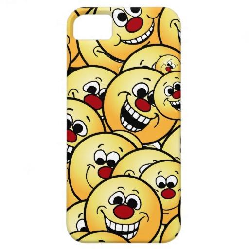 Case Design phone case 5s : ... case. : Gifts: Novelty u0026 Humor : Pinterest : Technology, 5s cases a