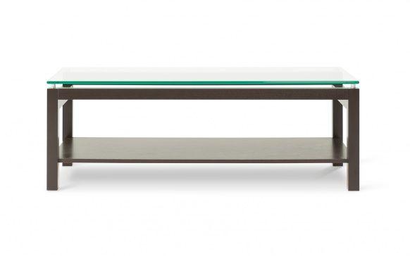 Mobilier Québécois disponible en bois de merisier et de noyer. 27 couleurs offertes. www.verbois.com