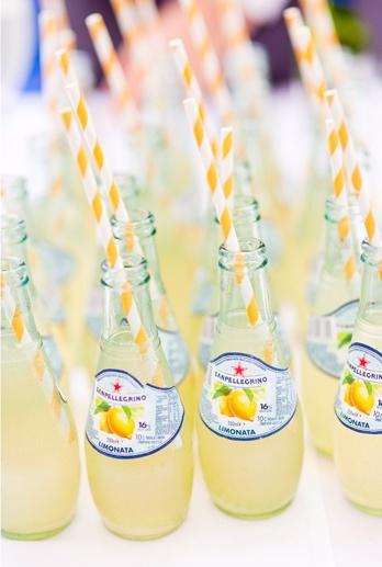 limonata.jpg 348×517 pixels