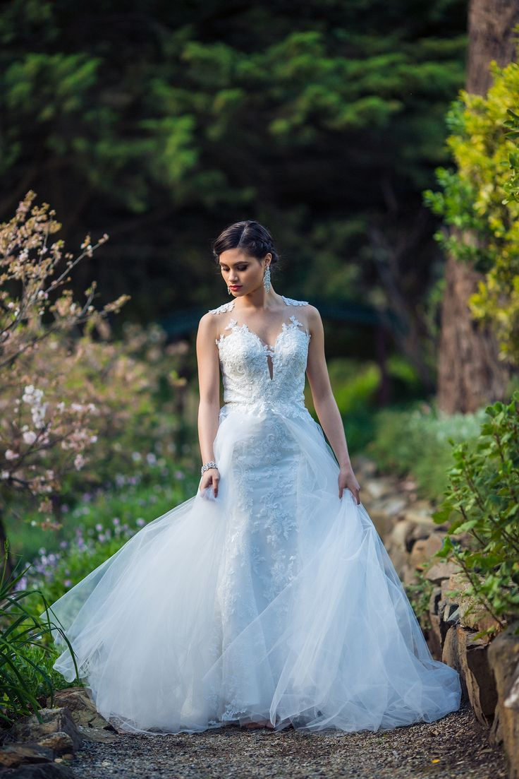 Riverside Gowns in Warrandyte, VIC