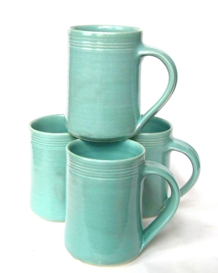 93b7dee693d 75 best images about Ceramic Forms  Cups on Pinterest .
