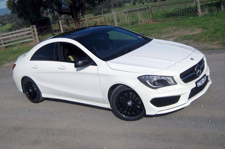 Image from http://www.themotorreport.com.au/content/image/2/0/2013_mercedes_benz_cla_200_sport_review_03-1009-m:930x584.jpg.