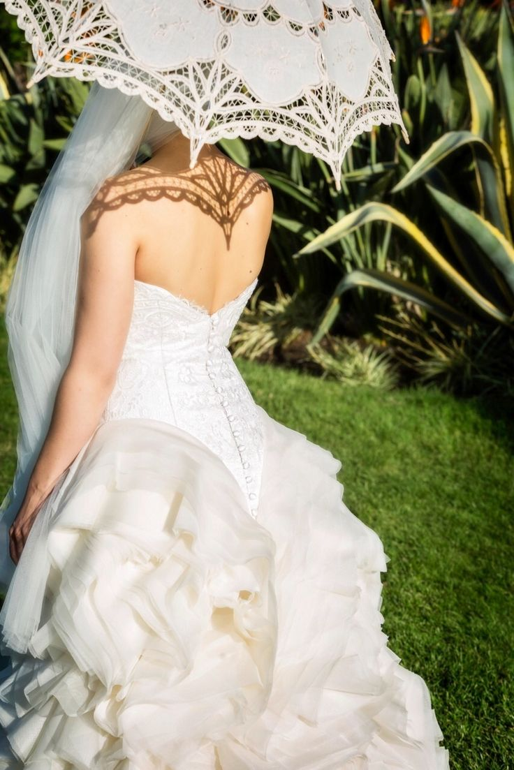 1134 best wedding gowns images on pinterest | wedding gowns