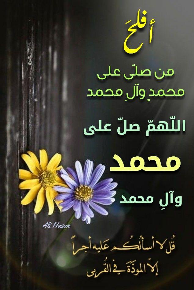 Pin By Ali Hasan On تصاميم Good Morning Gif Beautiful Rose Flowers Beautiful Roses