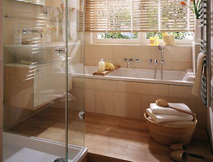 7 best Bathroom images on Pinterest - badezimmer kleine räume