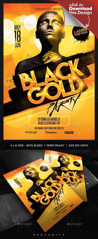 artist bar black club concert dance music dj dj event dj