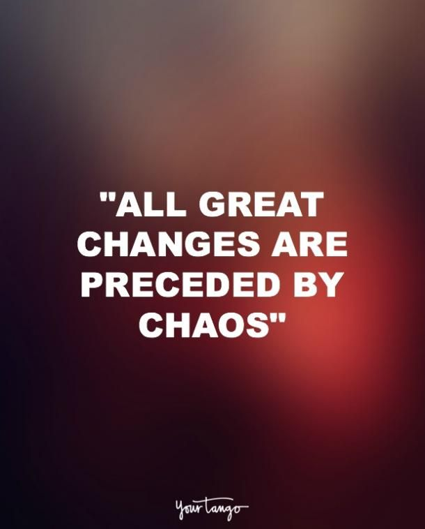Quotes On Change: Best 25+ Embrace Change Quotes Ideas On Pinterest