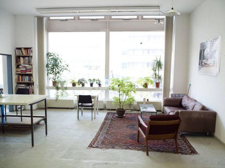 ber ideen zu wg zimmer auf pinterest wg zimmer berlin kleiderstange und wohngemeinschaft. Black Bedroom Furniture Sets. Home Design Ideas