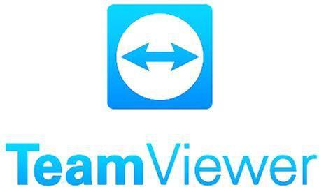 download free teamviewer 6
