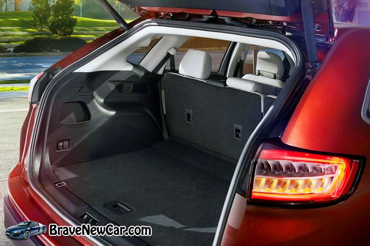 17 Best images about Ford Edge on Pinterest | Cas, Older ...