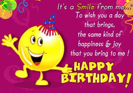 fb/birthday quotes and pictures | happy birthday funny wishes , greeting cards, and quotes for fb
