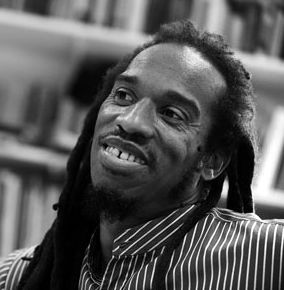 benjamin zephaniah was born in birmingham english literature essay Benjamin obadiah iqbal zephaniah (born 15 april 1958, birmingham, england) is an english writer and dub poet he is a well-known figure in contemporary english literature, and was included in the times list of britain's top 50 post-war writers in 2008.