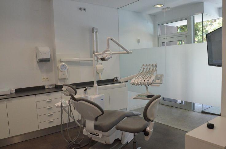 Implantes dentales en Valencia e.dent odontología - Box 1
