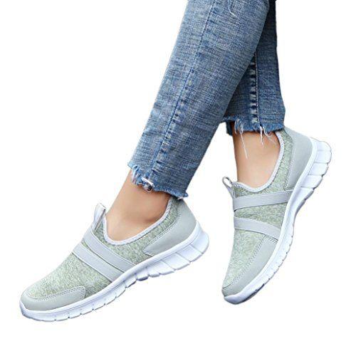 Baskets Unisexe Plates Sans Sneakers Femme Chaussures Lacets Homme SMpzqVLGU