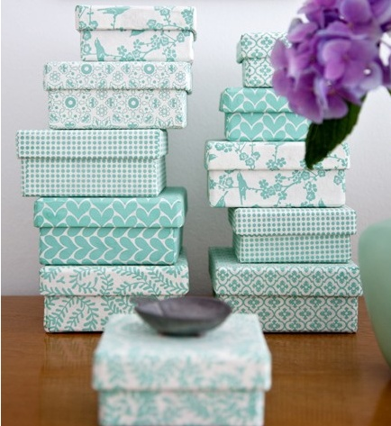 boxes (bungalow)