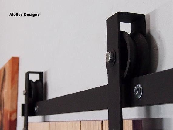 die besten 17 ideen zu schiebet rbeschlag auf pinterest doppelt r innen k chen laibung und. Black Bedroom Furniture Sets. Home Design Ideas