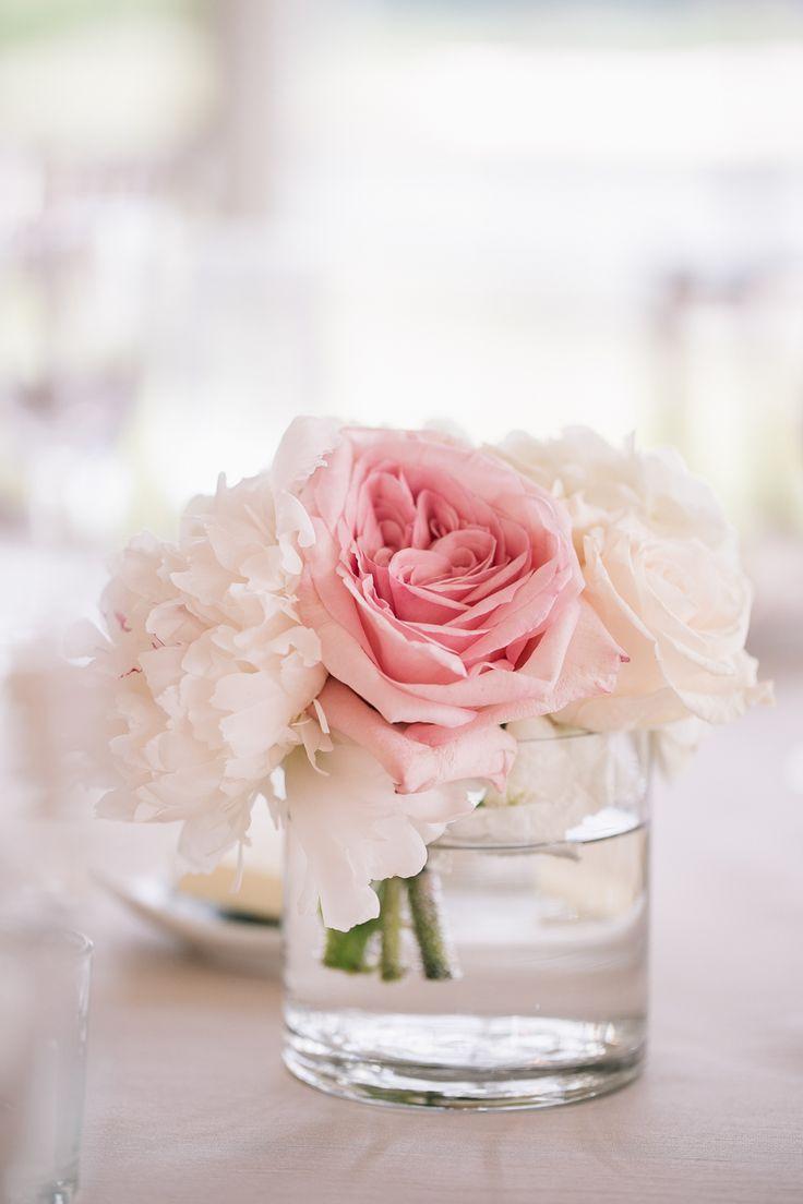 122 best blush pink weddings images on Pinterest   Blush pink ...