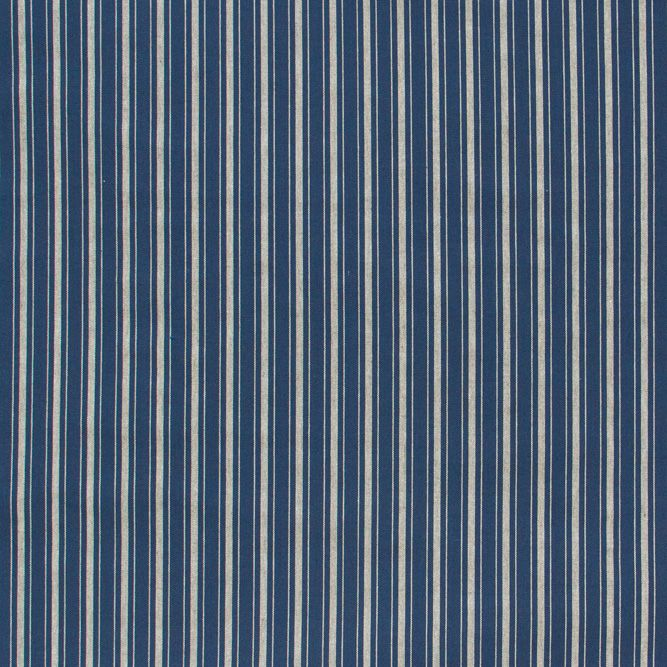 Tecidos | Entreposto gibson navy