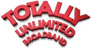 "Premium Unlimited Broadband #deals #on #phone #and #broadband http://broadband.remmont.com/premium-unlimited-broadband-deals-on-phone-and-broadband/  #broadband office # Totally Unlimited Broadband Totally Unlimited Broadband Standard prices correct at 26/08/2016 taken from bt.com. sky.com. virginmedia.com. plusnet.com and broadband.ee.co.uk. For details of the comparison and to verify the information please see the ""Offer terms and prices comparison details"" section at…"