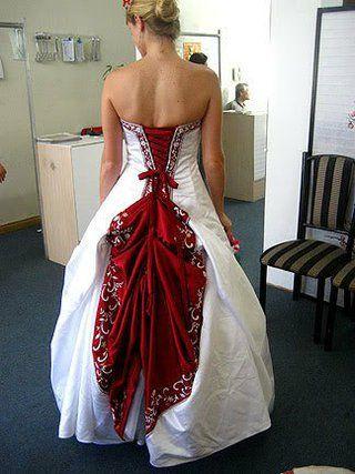 Wrong Alfred Angelo Wedding DressesWedding