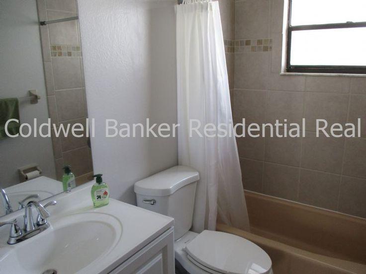 Coldwell Banker Real Estate 571 Bellaire drive, off jacaranda road