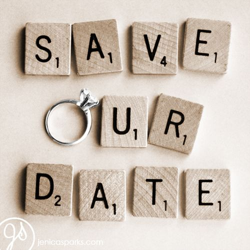 1000 images about Save the date – Wedding Save the Dates Ideas