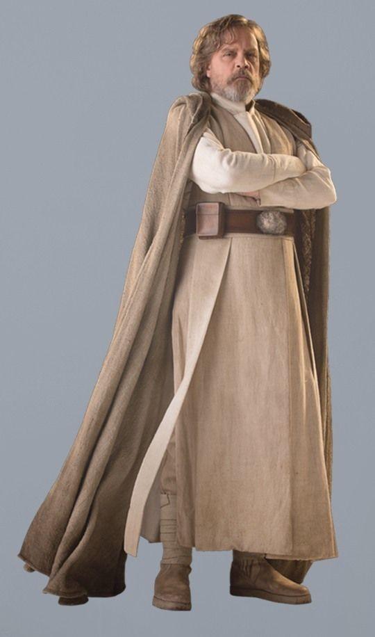 Wonderful Luke Skywalker Star Wars The Force Awakens