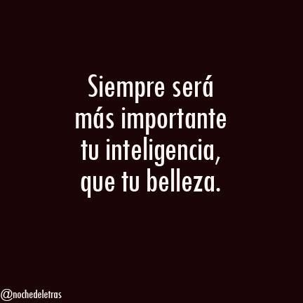 ✭Teresa Restegui http://www.pinterest.com/teretegui/ ✭