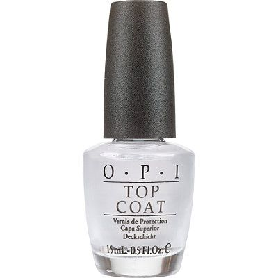 OPITop Coat - I use this all the time - always need more