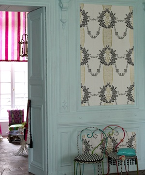 909 best Designers guild images on Pinterest Designers guild