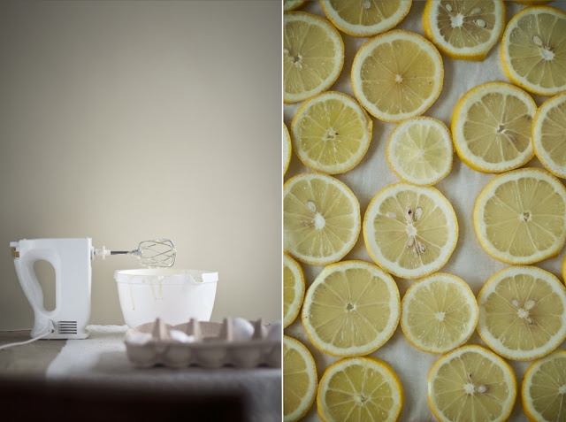 photisserieLemonmiss Lemon, Lemon Cake, Kathreinerl Photography, Artsy Photos, Kitchens Art, Lemon Miss, Food Stylists, Saftigsaur Zitronenkuchen, Food Photography