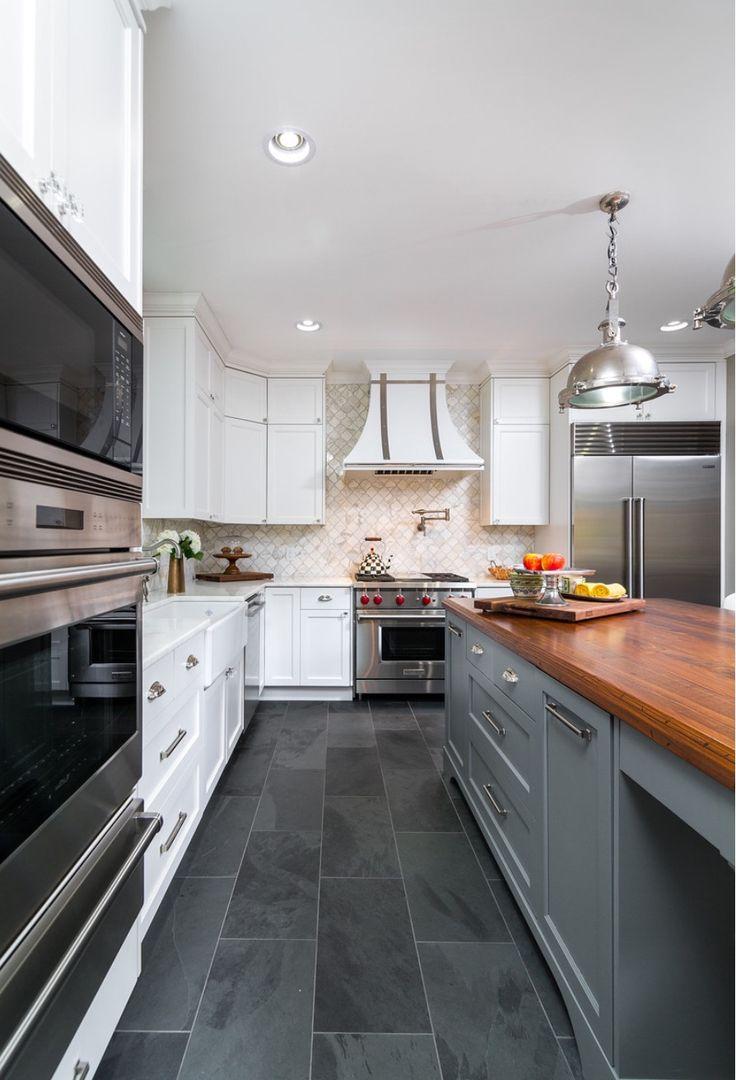 30 besten Kuchyne Bilder auf Pinterest | Küchen, Küchen ...