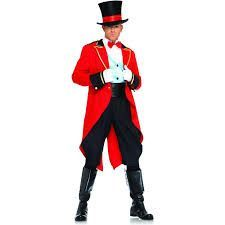 moulin rouge mens costumes ideas - Google Search