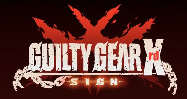 GGXRD action from Acho - http://www.orochinagi.com/2014/03/ggxrd-action-from-acho