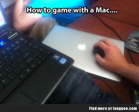 112ee901a7830bb21269455912aa174a mac memes 47 best game hot download images on pinterest videogames, game