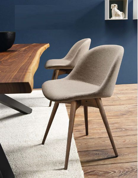 Sonny. ChairsSecond Great Ideas