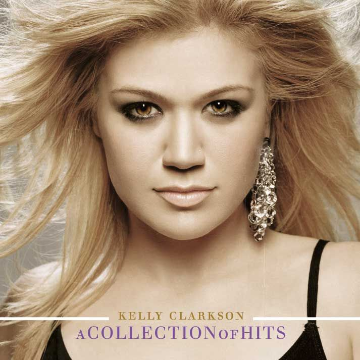 The first winner of American Idol, Kelly Clarkson has established herself as a pop superstar, and she can also sing a mean duet!