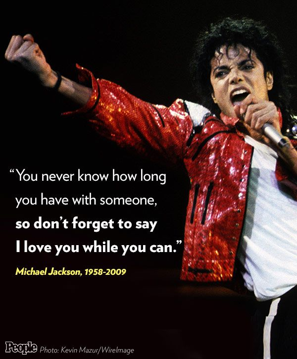 13 ways Michael Jackson's legacy lives on after his death