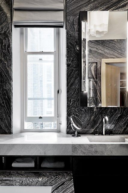 86 Best Fittings Bathrooms And Kitchens Images On Pinterest