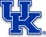 FRONT OF MAC APP - 2016 Kentucky Wildcats Football Schedule App for Mac OS X - Go Big Blue!  - National Champions 1950  http://2thumbzmac.com/teamPages/Kentucky_Wildcats.htm