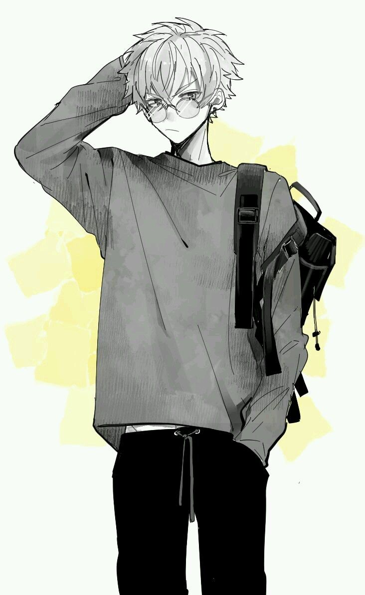 Pin By Mlg Gaming On Anime Drawing Anime Bodies Anime Drawings Boy Anime Boy
