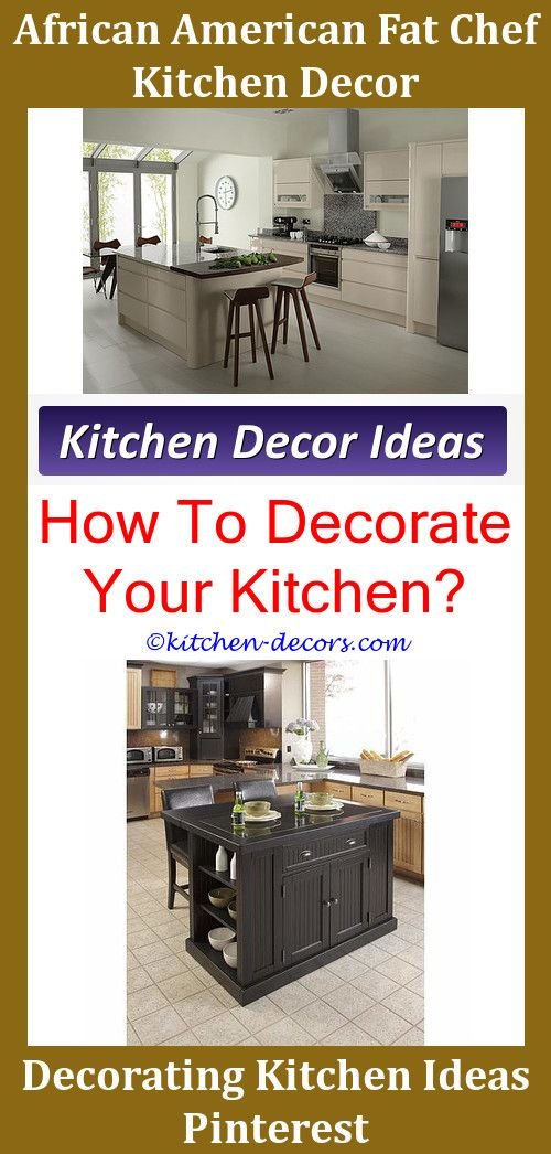 Kitchen Floor Plans Decorative Plates For Kitchen Pinterest