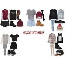 outfits - Αναζήτηση Google