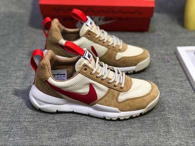 frágil honor Abundantemente  G-Dragon Nike Craft Mars Yard TS NASA 20 11 kids shoes G-Dragon Nike Craft  Mars Yard TS NASA 2.0 kids shoes 28-45-4590041 Whatsap… | Nike shoes, Nike,  Sneakers nike