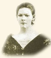 """Fifteen-year-old Tillie Pierce grew up fast in July 1863. She fled to a friend's house for safety, but it was just behind Little Round Top and one of the most dangerous places to be. The home soon became a hospital. She wrote: """"To the south of the house, and just outside of the yard, I noticed a pile of limbs higher than the fence. It was a ghastly sight! Gazing upon these, . . . I could have no other feeling, than that the whole scene was one of cruel butchery."""""""