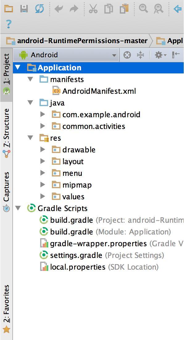 Meet Android Studio | Android Studio