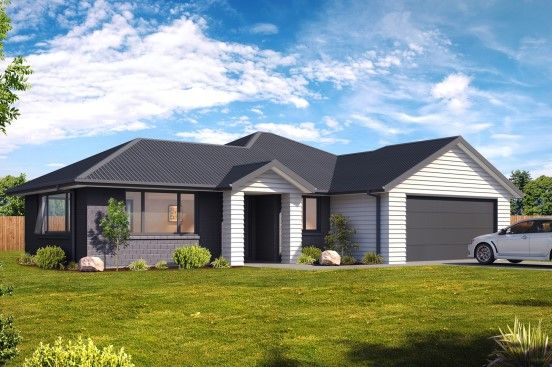 Skimmer House Plans Home Designs Zimbabwes Premier House