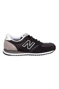 U420SNKK sneakers