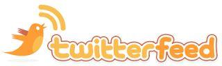 ¿Como vincular blogger con twitter, facebook y linkedin? #Blogging http://blgs.co/26F9Q1